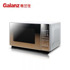 健康尊享*格兰仕智能变频平台微波炉23L  G90F23CN3PV-Q5(GO)