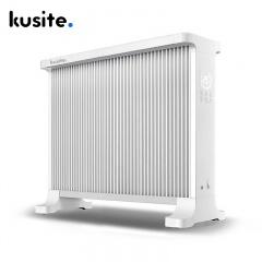 库思特智能对流式取暖器S2