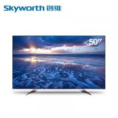 创维·酷开50英寸全高清智能网络电视50K2(开仓价)