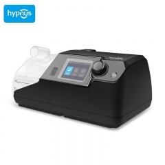 HYPNUS和普乐健康家庭止鼾机睡眠呼吸机