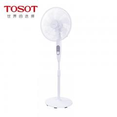格力TOSOT直流变频超节能静音风扇