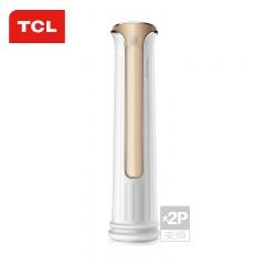 TCL 大2P 变频空调