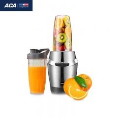 北美电器ACA全营养多功能破壁料理机AF-SE07A