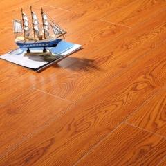 生活家 强化耐磨复合地板 10平米