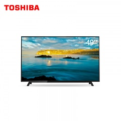 东芝49英寸全高清智能网络电视49L2600C(双11疯狂价)