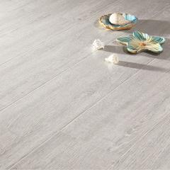 生活家强化耐磨复合地板2平米