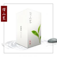 马未都-武夷岩茶(借山客)125±5g/桶