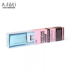 韩国艾法缇(A.fati)车用芳香剂9g