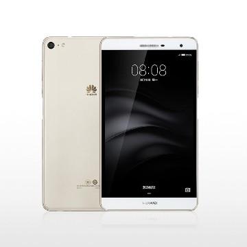 华为/Huawei 7英寸八核智能手机M2全网通版
