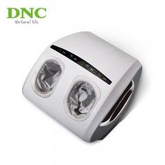DNC智能全域足部按摩仪健康组