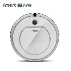 福玛特/Fmart 智能扫拖一体保洁机器人