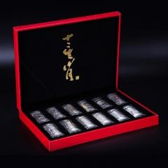 中国白银十二生肖银条