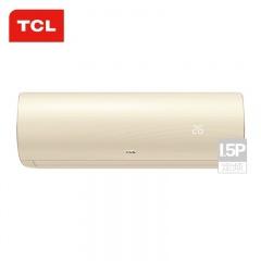 TCL 六六顺2代正1.5P钛金挂式空调