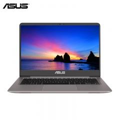 ASUS华硕金属微边超清大屏全能笔记本电脑U4000