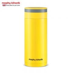 英国摩飞MORPHY RICHARDS摩飞不锈钢保温杯mr1011(350ml*1)