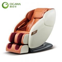 奧佳華太空艙智能按摩椅