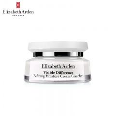 ElizabethArden/伊丽莎白雅顿21天显效复合活肤霜75ml
