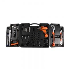 V6无线电动工具升级套装3.0版
