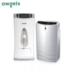欧格斯肠道水疗仪+空气净化器享惠组