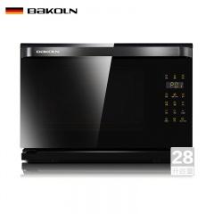 德国巴科隆微压蒸烤炉蒸烤箱尊享组(28L)
