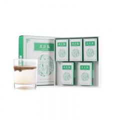 多燕瘦三茯散健康消暑代茶饮10g×14袋×5盒
