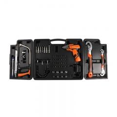 V6制造无线电动工具升级套装3.0版