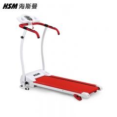 海斯曼家用跑步机