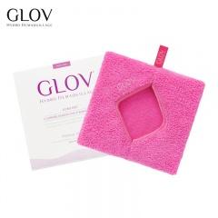GLOV歌兰芙 清水卸妆巾(舒适装)原装进口