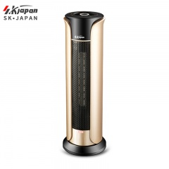 SK陶瓷恒温PTC取暖器