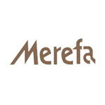 Merefa